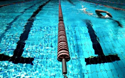 Neues BHKW für Schwimm- und Freizeitbad geht in Betrieb