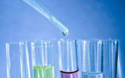 Praxisseminar Grundlagen der chemisch-physikalischen Wasserbehandlung