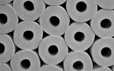Abwasserentsorgung: Alternative Hygieneartikel verstopfen Kanäle und Pumpen