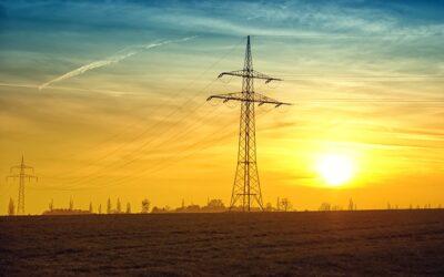 Wasserversorger stabilisieren Stromnetz