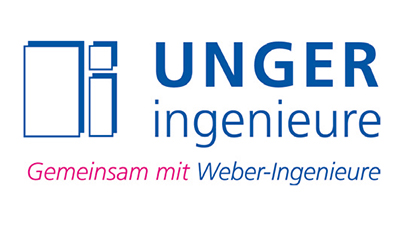 UNGER ingenieure