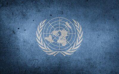 UN Water: Weltwasserbericht 2020