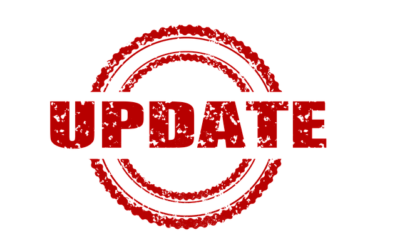 COVID-19: Cancelled and postponed events