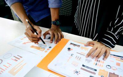 Digitales Tool visualisiert Stakeholder bei Infrastrukturprojekten