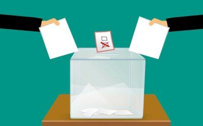 UBA-Preisverleihung: Noch bis zum 20. April abstimmen
