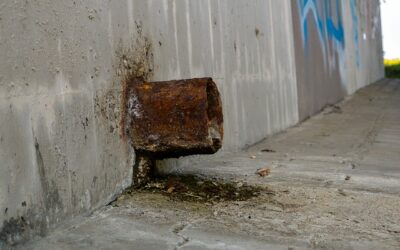 K+S: Abwasserentsorgung bleibt schwierig