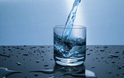 EU-Umweltminister: Trinkt mehr Leitungswasser!