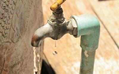 Schutz der Gewässer erfordert Stärkung des Verurscher- und Vorsorgeprinzips