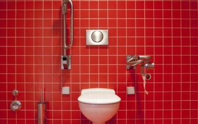 Aufruf zum Toilettenstreik am Welt-Toilettentag