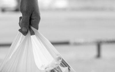 Deutsche Umwelthilfe gewinnt Mammutprozess um Plastiktüten