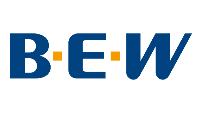 BEW - Das Bildungszentrum für die Ver- und Entsorgungswirtschaft gGmbH