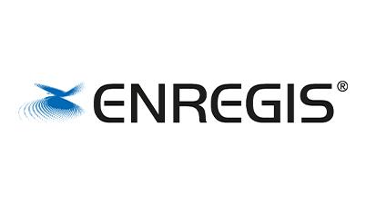 ENREGIS GmbH