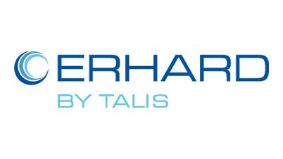 ERHARD GmbH & Co. KG