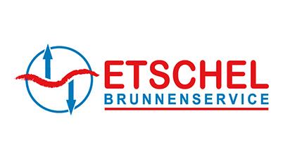 ETSCHEL BRUNNENSERVICE GMBH