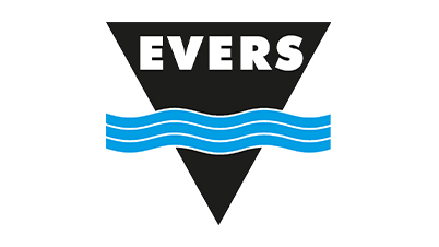 EVERS GmbH & Co KG