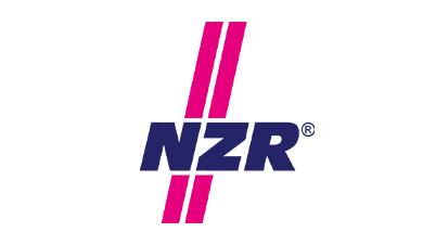 Nordwestdeutsche Zählerrevision Ing. Aug. Knemeyer GmbH & Co. KG