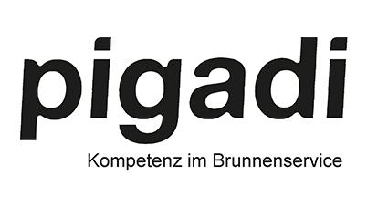 pigadi GmbH