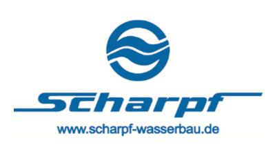 Scharpf GmbH