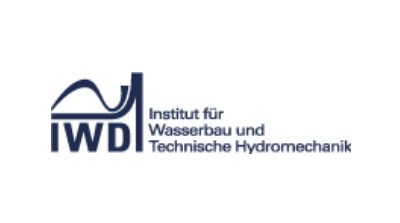 44. Dresdner Wasserbaukolloquium