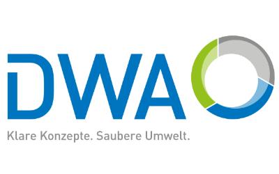 DWA-Arbeitsgruppe zu gewässerschonendem Phosphormanagement