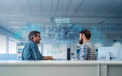 Einfacher planen, schneller konfigurieren mit dem Siemens Water Portal
