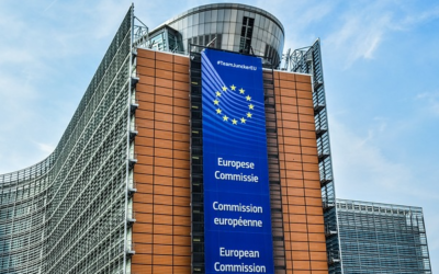 VKU kommentiert EuropäischeKlimaanpassungsstrategie