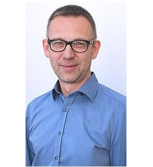 Nico Hülsdau