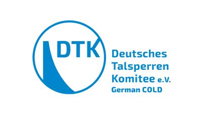 19. Deutsches Talsperrensymposium