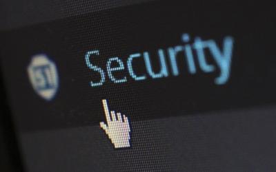 Live-Stream zu Cyber-Sicherheit in der Wasserwirtschaft