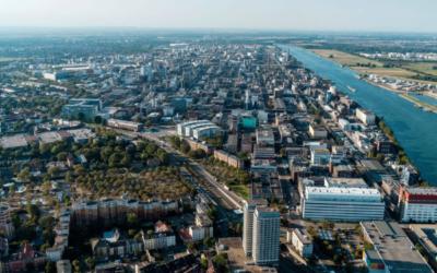 Ludwigshafen: Produktaustritt und Brand bei BASF