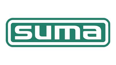 SUMA Rührtechnik GmbH