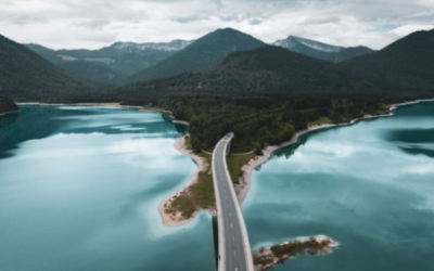 """BDEW hat """"Wasserstrategie für Deutschland"""" vorgelegt"""