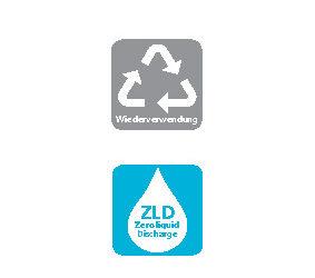 FVZ_WEHRLE_Industrieabwasser