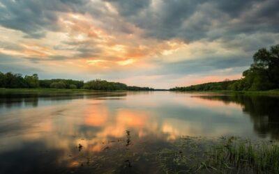 Umweltschützer kritisieren deutsch-tschechisches Abkommen zur Schiffbarkeit der Elbe
