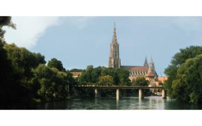 Wasseranalytik: Langenauer Wasserforum am 15. und 16. November