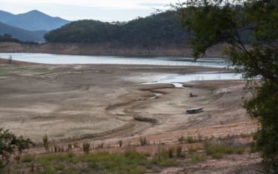 Conference: Droughts, Floods and their Emerging Challenges