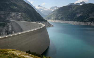 Klimawandel: KIT-Modell macht Niederschlagsprognosen präziser
