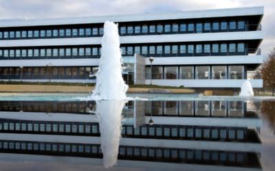Grundfos and Baseform formalize strategic partnership