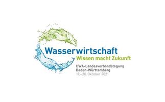 DWA Landesverbandstagung Baden-Württemberg 2021