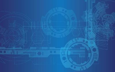 """Entwurf zu """"DWA-M 860-1 Building Information Modeling in der Wasserwirtschaft"""" vorgelegt"""