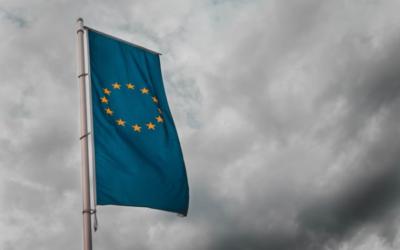 Abwasser: EU-Kommission will Kommunalabwasserrichtlinie überarbeiten