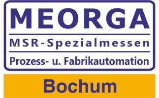 Meorga Bochum