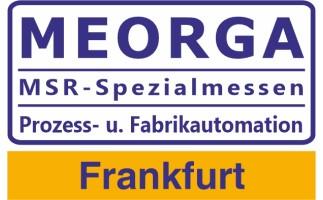 Meorga Frankfurt