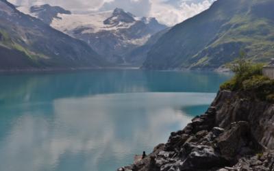 Hydrologie: Jetzt Bewerbung für Siegfried-Dyck-Preis der FgHW einreichen