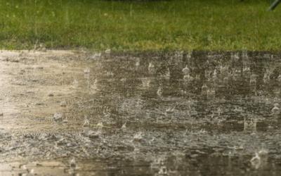 GERICS-Forschende haben Klimaausblicke für Landkreise entwickelt