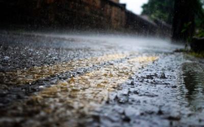 Starkregen: Emschergenossenschaft, Lippeverband und Städte wollen Region klimafest machen