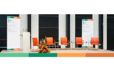 Phosphor-Rezyklate: DPP-FORUM 2021 in Frankfurt a. M.