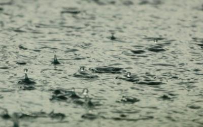 Hydrologie: TU Wien forscht an Extremwettersituationen
