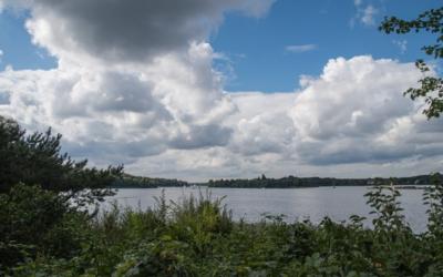 Trinkbrunnen: Pilotprojekt in Berlin versorgt Grünflächen mit ungenutztem Wasser