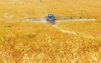 IAWR zeigt Rückschritte in der Agrarrefrom beim Trinkwasserschutz auf